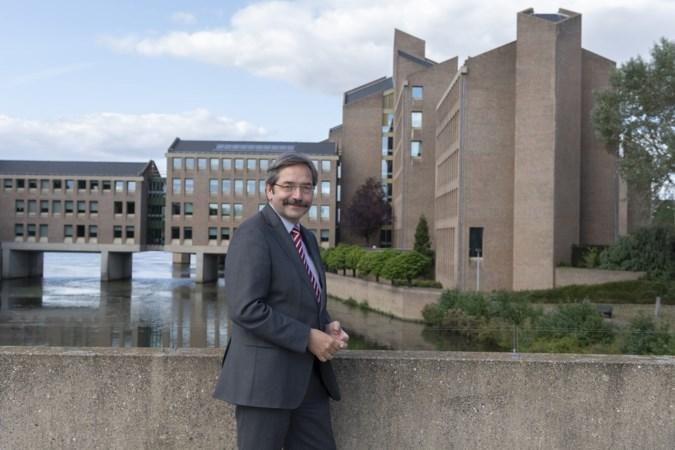Gouverneur: Onderzoek Heijmans ook 'moeite waard voor andere bestuurders'
