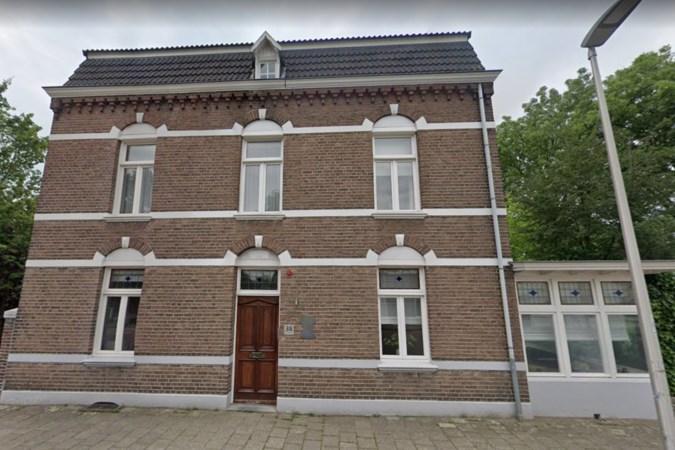 Bewoners Mantelhof tijdelijk verplaatst naar Hambos vanwege lekkage in hospice