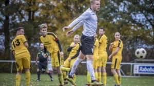 Ook WDZ en SV Heythuysen krijgen goed nieuws van de KNVB