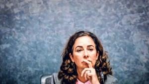 Burgemeester Halsema: het recht op betogen schuif je niet opzij