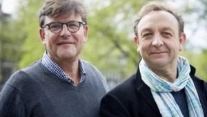 Acteur Jon van Eerd vertrekt naar Frankrijk vanwege coronacrisis