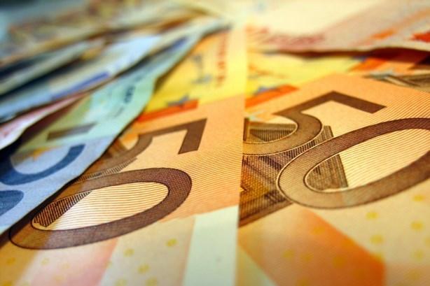 Gemeente Venlo als geldmachine: hup, weer 1,5 miljoen meer verdiend