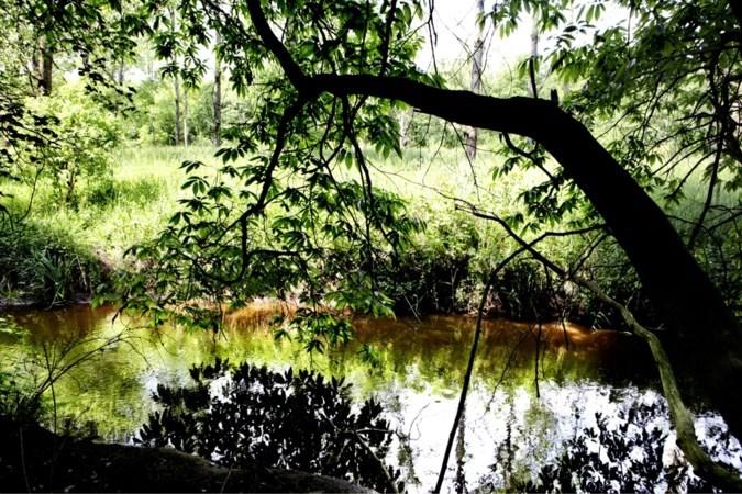 Leudal moet als 'Voedseltuin van Midden-Limburg' aantrekkelijker worden voor toeristen