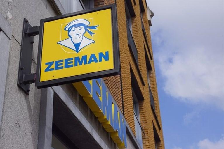 Zeeman-oprichter Jan Zeeman overleden
