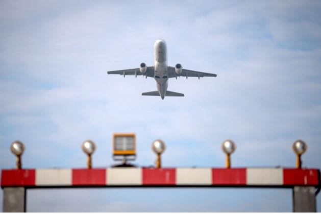 Duitsland trekt negatief reisadvies EU per 15 juni in