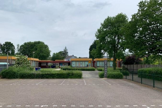 Nieuwe besmetting: volledige heropening basisschool De Veldhof ongewis