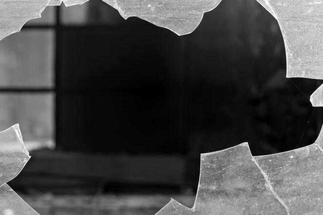 Kassen in 't Ven en Belfeld doelwit van inbrekers