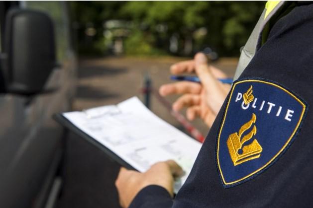 Politie in verlegenheid door discriminerende uitspraak Limburgse agent