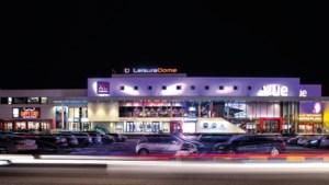 Leisure Dome Kerkrade mag vanaf vrijdag 5 juni weer volledig open