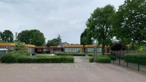 Door corona geplaagde Veldhofschool maandag weer open