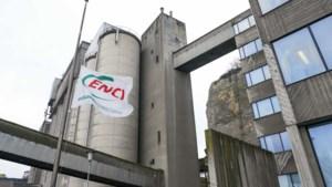ENCI verwacht fabrieksterrein in Maastricht op termijn af te stoten