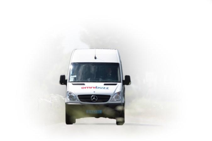 Vervoerder Omnibuzz versoepelt omstreden coronamaatregelen
