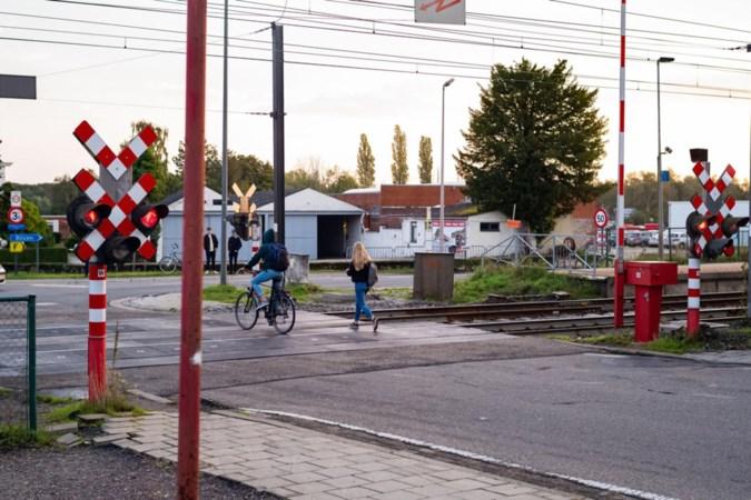 'Tram Maastricht-Hasselt is, ondanks de gemaakte fouten, een goede gok'