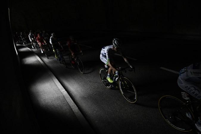 Oude monsters opnieuw onderzocht: dopingschandaal uit de vriezer?