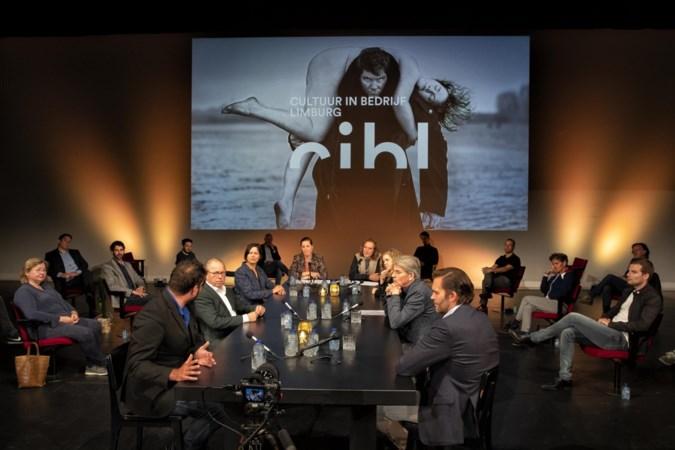 Vreugde en teleurstelling na verdeling subsidie: 'Van lucht kun je geen theater maken'