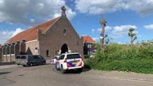 Recherche zoekt drie getuigen van beschieten auto