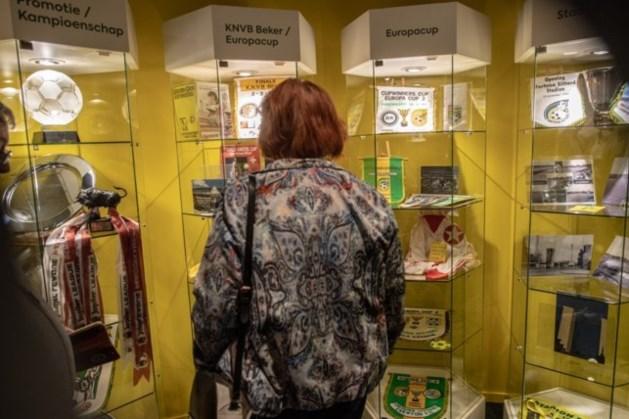 Museum Fortuna Sittard coronaproof; dinsdag weer te bezoeken