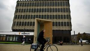 Sittard-Geleen heeft financiën op orde, maar coronacrisis dreigt roet in het eten te gooien