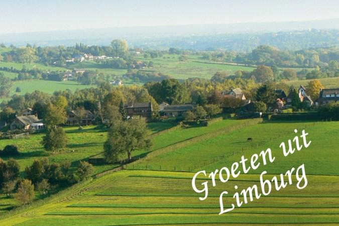 Geen avonturen, Limburgers gaan wijs op reis