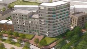 Rekenkamer: Maastricht moet meer oog hebben voor wonen in wijken