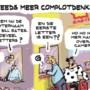 Toos & Henk - 6 juni 2020