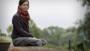Op 'ongelukskruising' aangereden Bonne Knibbe: 'Plaats daar alsjeblieft geen hekjes'