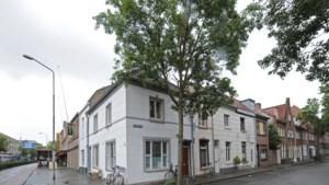 Een opmerkelijke deal in een voormalige drugswijk van Venlo