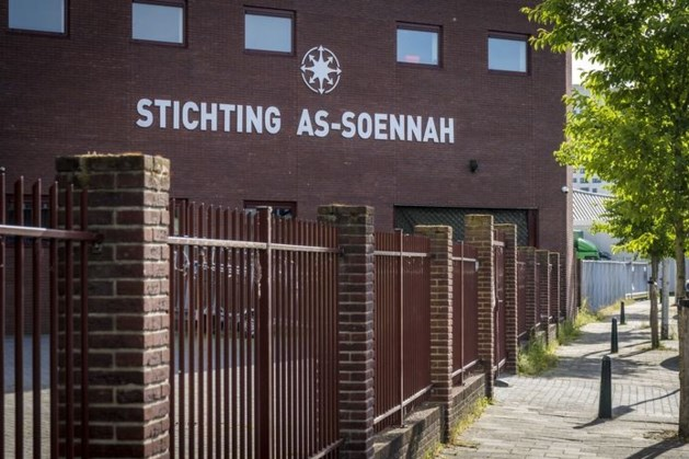 Werkstraf geëist tegen prediker voor adviseren vrouwenbesnijdenis