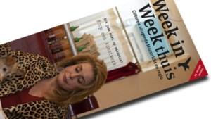Corona doet Maastrichtse culturele agenda Week IN Week UIT na bijna dertig jaar de das om
