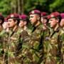 Personeelstekort Defensie dreigt nog verder op te lopen