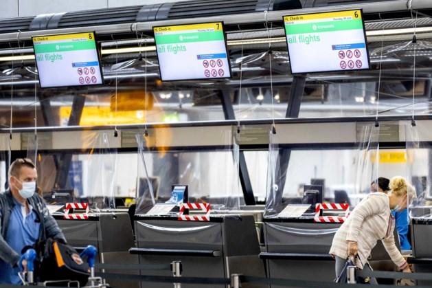 'Luchtvaartmaatschappijen nog steeds de fout in met vouchers'
