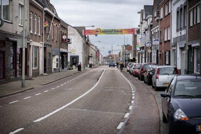 Gemeente Landgraaf koopt in kader van facelift Oud-Nieuwenhagen twee panden en stuk grond