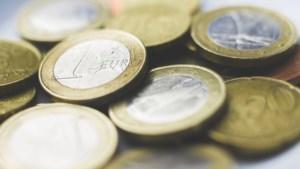 Roermond wijst extra geld voor Regionale Uitvoeringsdienst af