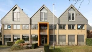 Onrust in Blerick over gevreesde huisvesting arbeidsmigranten weggenomen