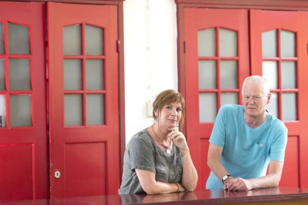 Werkplaats Financiën Sittard-Geleen weer geopend