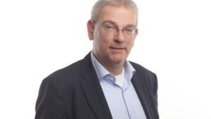 Marcel Verheijden benoemd tot voorzitter PvdA Landgraaf-Heerlen
