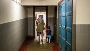 Chaos in de asielopvang: het is lang wachten, maar waarop?