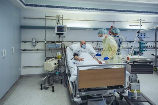 'Coronavirus trekt zware wissel op zorgbegroting'