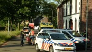 Burgemeester Wil Houben van Voerendaal sluit panden in Retersbeek