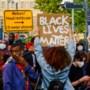 Maximaal tweeduizend mensen welkom bij manifestatie tegen racisme in Maastricht