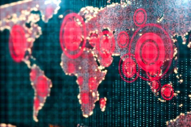 Wereldwijd nu meer dan 400.000 doden door coronavirus