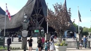 Efteling 'schrikt' van abonnees met gephotoshopt nepkaartje, zes betrapt en uit park gezet