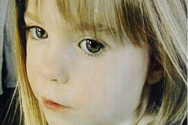 Britse politie krijgt 400 nieuwe tips in zaak Maddie