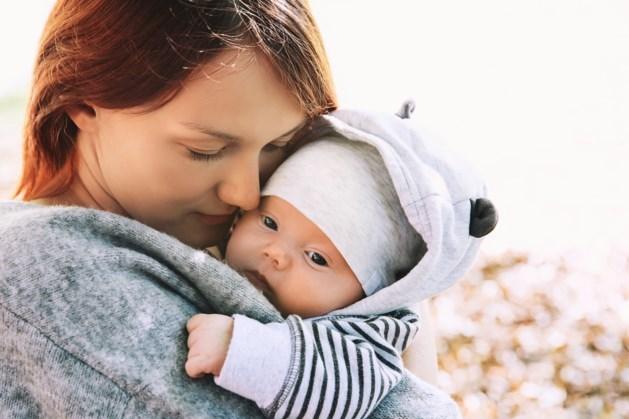 Leudal neemt deel aan Kansrijke Start ter ondersteuning van ouders uit kwetsbare gezinnen