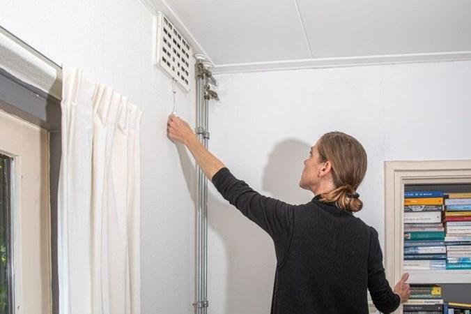 Corona en het klimaat in je huis, hoe zit dat eigenlijk?