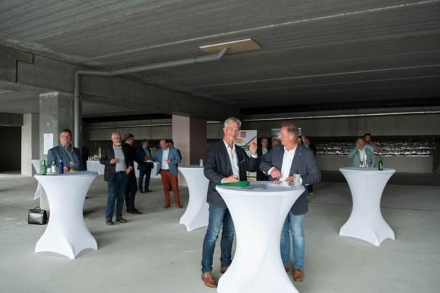 Woonwijzerwinkel Parkstad vestigt zich aan Roda J.C. Ring
