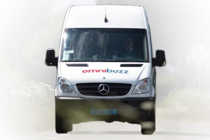 Valkenburg wil oneigenlijk gebruik Omnibuzz in kaart brengen