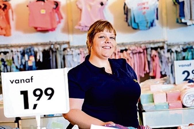 Winkelpersoneel ergert zich aan klanten die coronaregels omzeilen