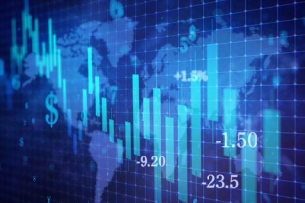 Wereldbank: Coronacrisis is diepste wereldwijde recessie sinds Tweede Wereldoorlog