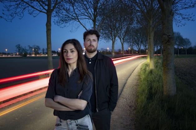 'Tegel' is steun in de rug voor kwaliteitsjournalistiek De Limburger